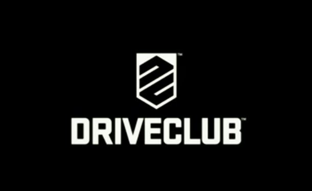 Playstation 4 / XboxOne Drive-club-ps4