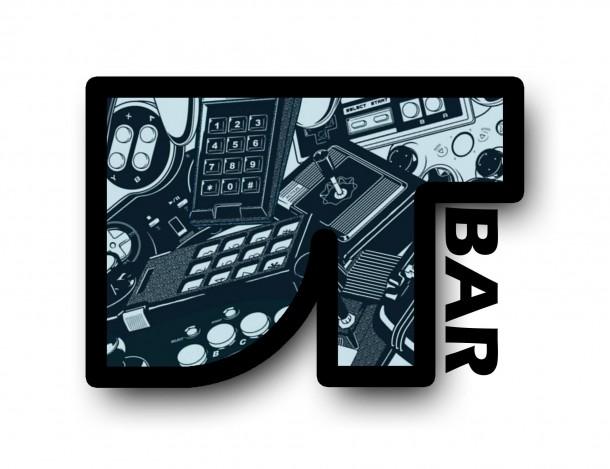 dt-bar-logo