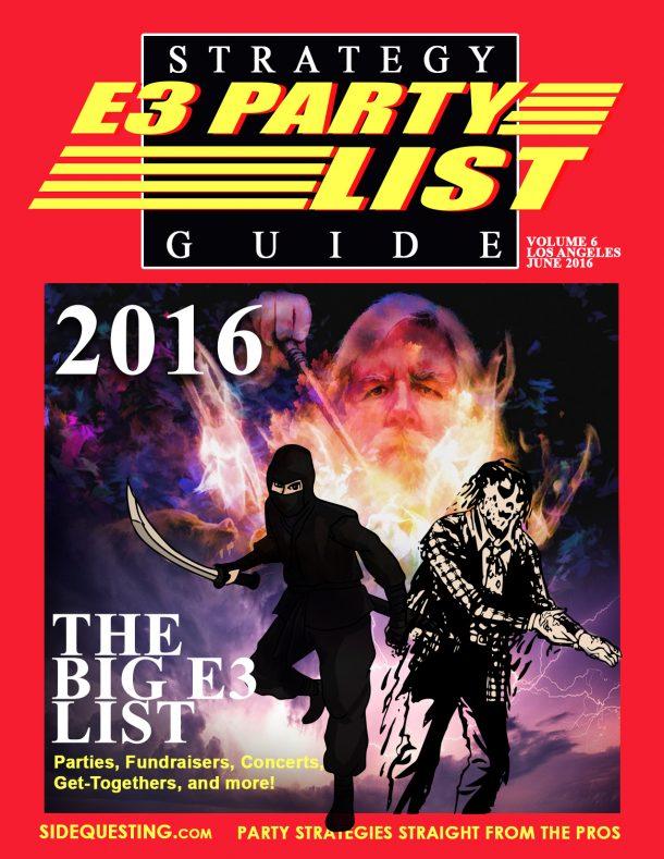 e3-party-guide-2016