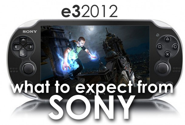 What to expect from Sony at E3
