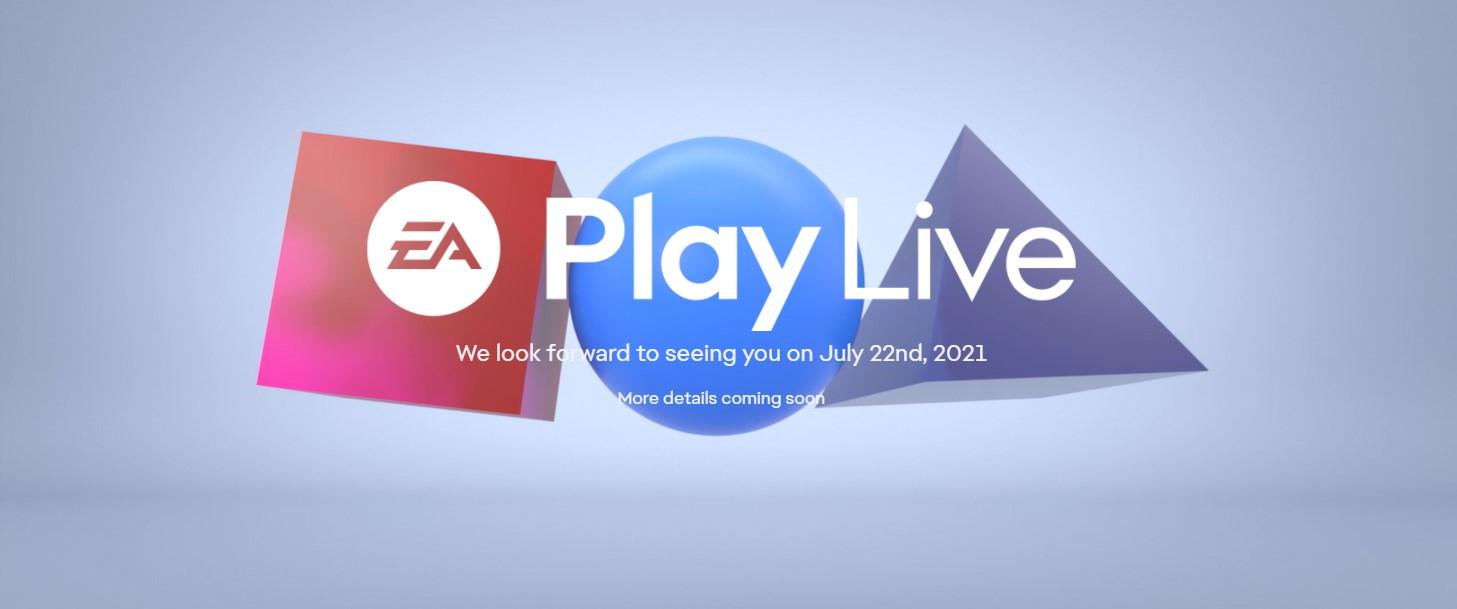 Event Roundup: Gamescom, E3, EA Play and more get detailed