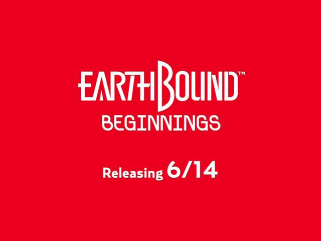 earthbound-beginnings