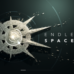 Hot Take: Endless Space 2
