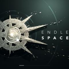 Hot Take: Endless Space 2