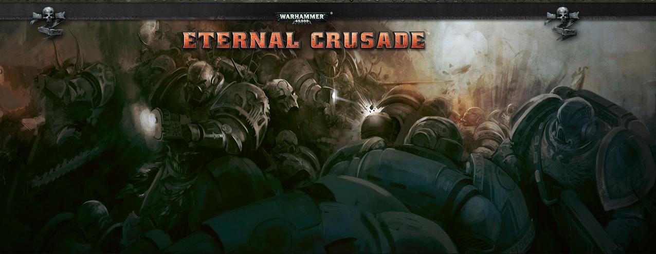eternalcrusade