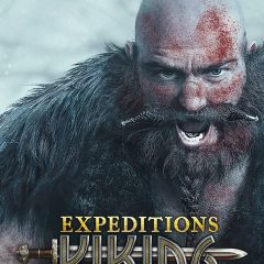 Expeditions: Viking review: Norse by Norse West