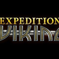 Preview: Putting the final shine on the Expeditions: Viking armor