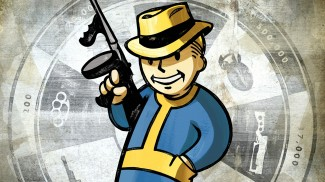 fallout-new-vegas-wallpaper-2
