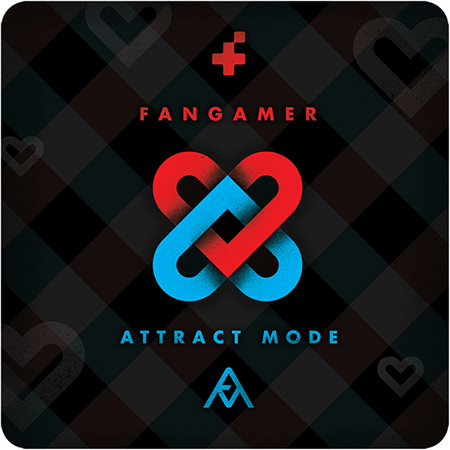 fangamer-attractmode