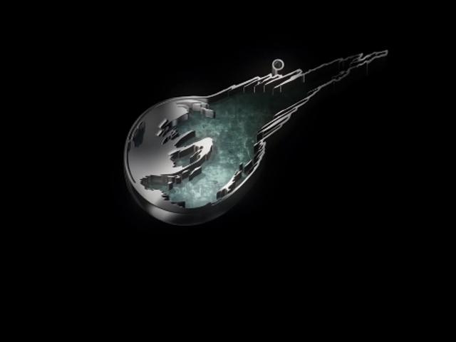final-fantasy-vii-remake-e3-2015