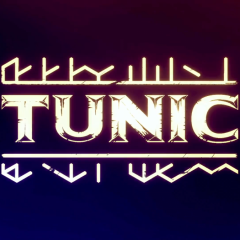 E3: Cute isometric game Tunic revealed