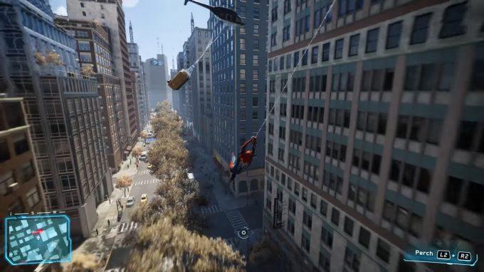 30 Game Adventure Terbaik Untuk PC (Update Terbaru 2019) 18