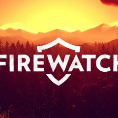 The SideQuest February 19, 2016: Firewatch, The Division and the Price of VR