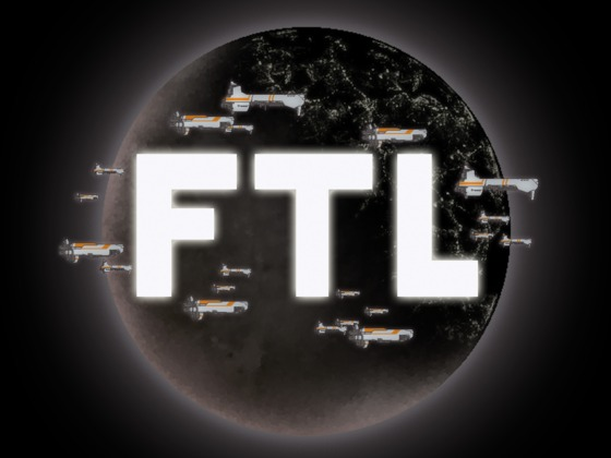 FTL: Faster than Light Review: Space is a Cruel Mistress