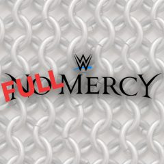 Watch SideQuesting's Wrestling show SQW Episode 06: Full Mercy