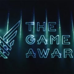 The SideQuest Game Awards 2017 Stream-a-Long