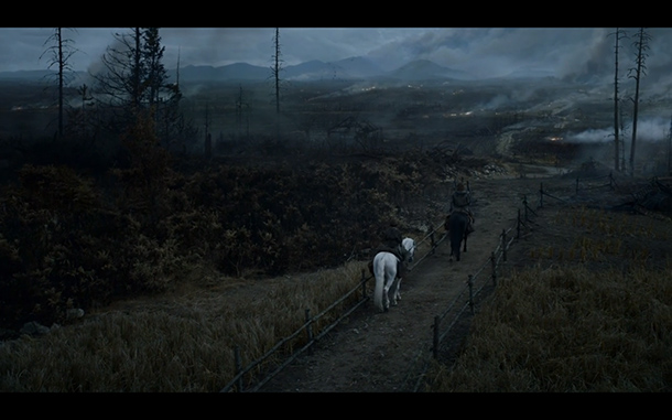 game-of-thrones-arya-hound