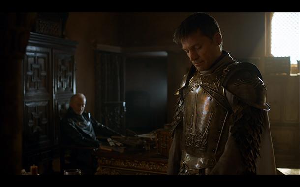 game-of-thrones-jaime-tywin