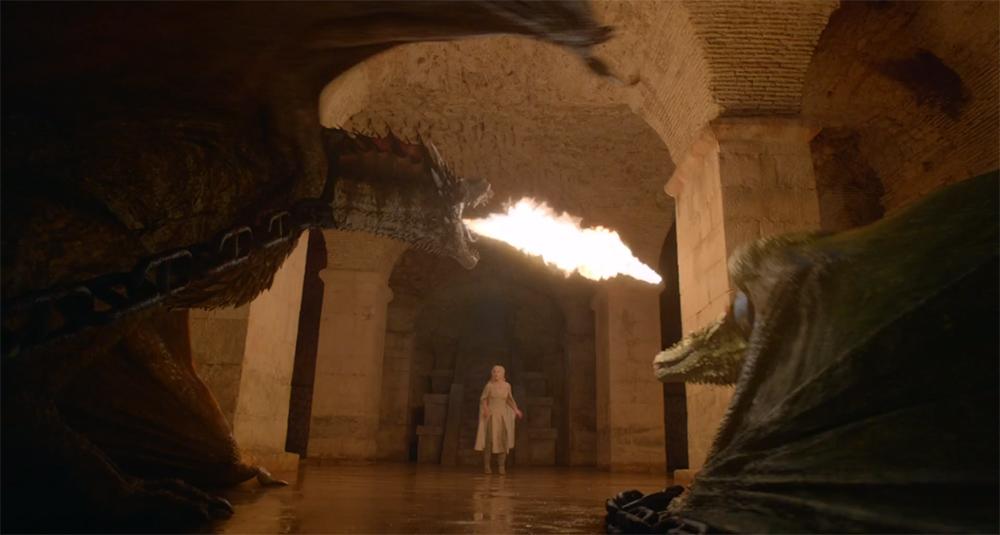 game-of-thrones-season-05-episode-01-9