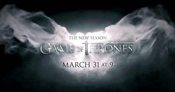 http://www.sidequesting.com/wp-content/uploads/game-of-thrones-season-3-trailer.jpg