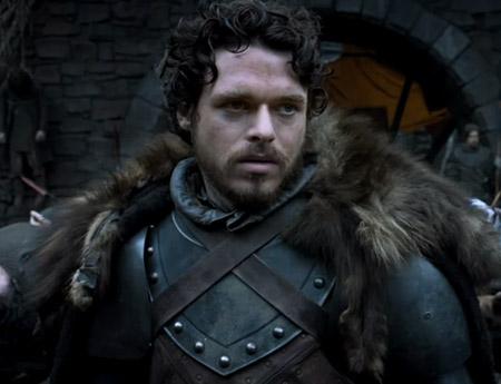 Game of Thrones Season 3 new trailer