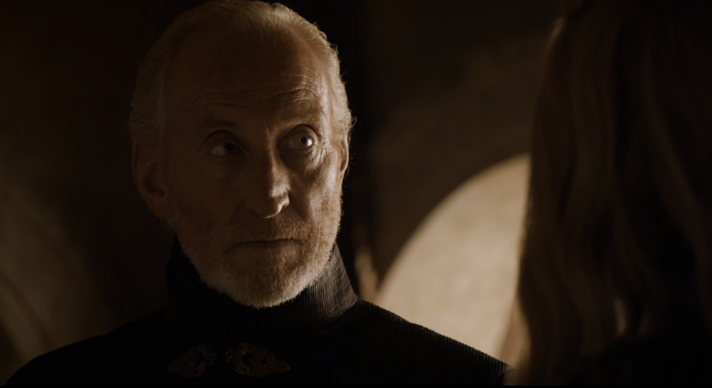 Game of Thrones Season 4 Episode 10: The Children review