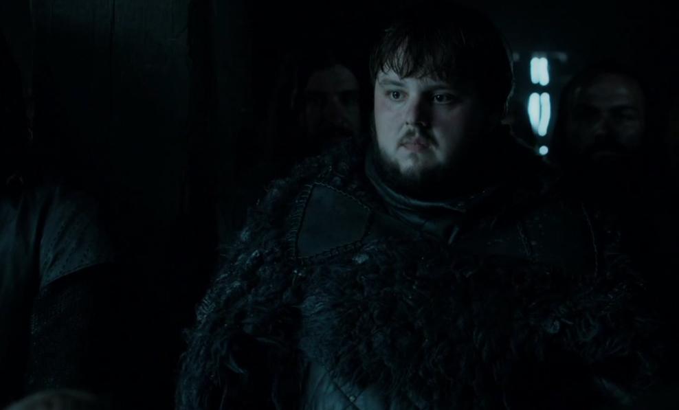 game-of-thrones-season-5-episode-2-7
