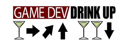 GameDevDrinkUp E3