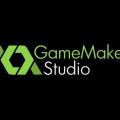 Grab the Humble GameMaker Bundle and join our upcoming game jam