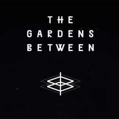[PAX East] Getting lost in The Gardens Between