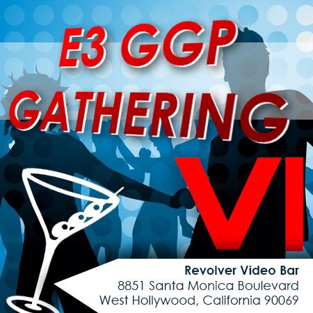 ggp-e3-2014-party