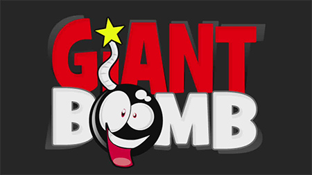 giant-bomb-pax-party