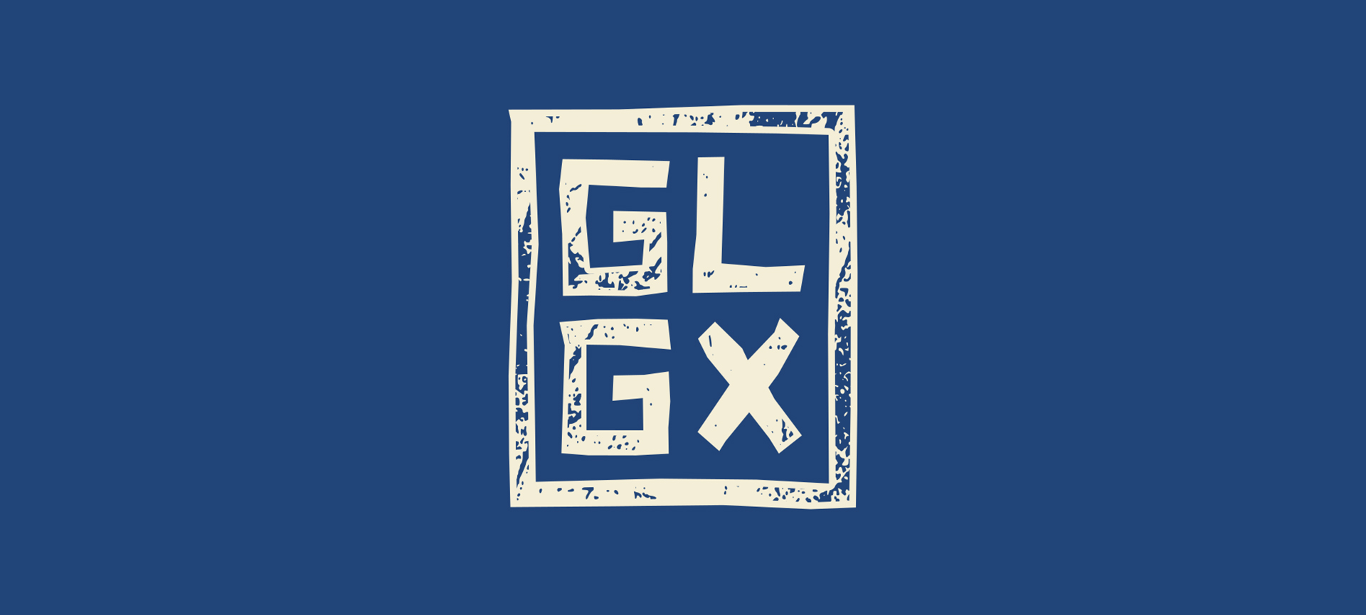 Great Lakes Game Expo shines a light on a growing game development community