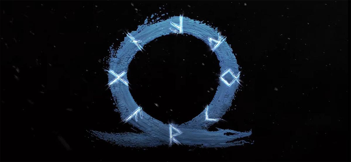 God Of War 2 announced