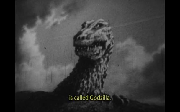 godzilla-1954-10