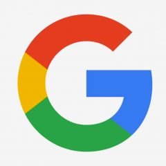 Google holding special announcement at GDC