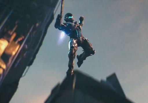 The SideQuest June 2, 2015: Xbox E3 Predictions