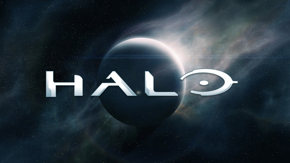 Halo TV series shifts to Paramount+