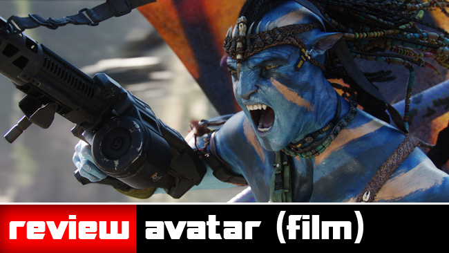 review avatar film sidequesting ldquoavatar isn t just a great film it s a great cultural experience you need to see this movie in 3d and in imax rdquo