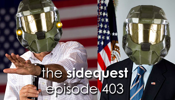 The SideQuest Episode 403