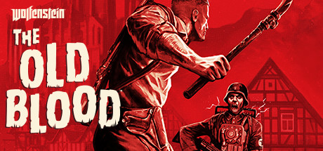 Let's Quest: Wolfenstein: The Old Blood