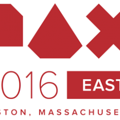 PAX East 2016 tickets go on sale