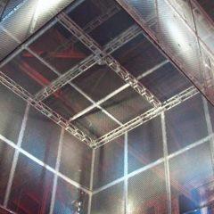 SQW 09: Wrestle Heaven
