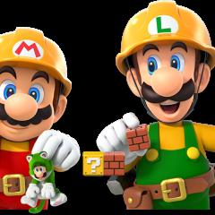 The SideQuest LIVE June 26, 2019: Makin' Marios