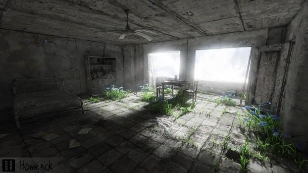 homesick_screenshot_v05_01
