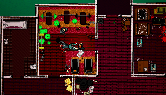 hotline-miami-wrong-number-screen-4