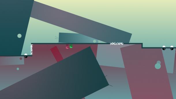 ibb and obb screenshot three