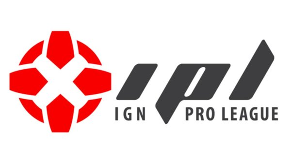 ign proleague