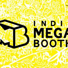 Indie MEGABOOTH announces PAX West 2017 lineup
