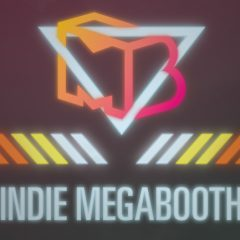 Indie MegaBooth returns to PAX East with 100 games